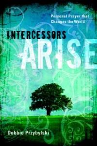 IntercessorsAriseCover2D